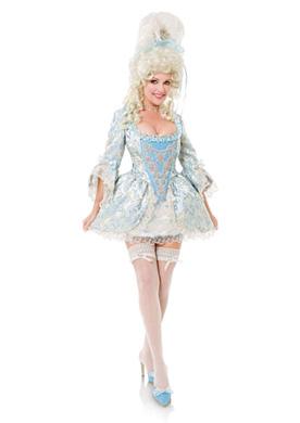 21e7cce9df Enchanting Witch - strój czarownicy dla kobiety